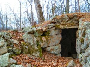home-secret-stones