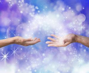 home-spiritual-development