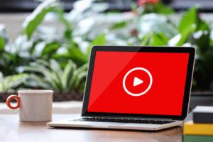 home-youtube