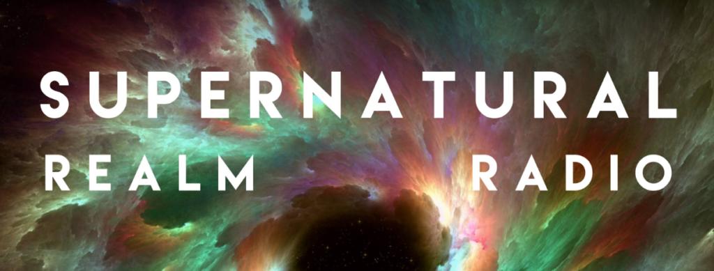 super natural realm radio