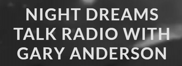 night dreams radio